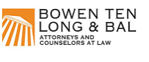 Bowen Ten Cardani, PC