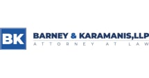Karamanis Law Group, LLC