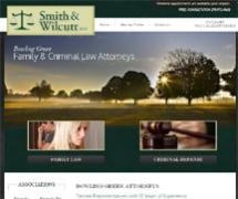 Smith & Wilcutt, LLC