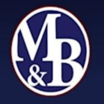 The Law Offices of Miller & Bicklein