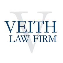 Veith Law Firm
