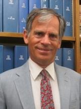 Mark G. Chalpin, Esq.