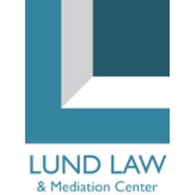 Lund Law P.A. Image