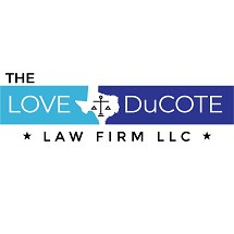 The Love DuCote Law Firm LLC