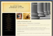 York Law, LLC