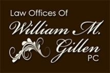 Law Offices of William M. Gillen, PC