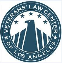 Veterans Law Center of Los Angeles
