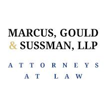 Marcus Gould & Sussman, LLP Image