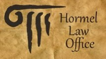 Hormel Law Office, LLC