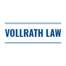 Vollrath Law