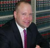 P. Scott Micho, Esq.