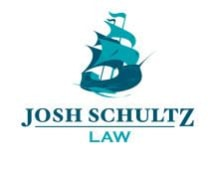 Schultz Law Firm, LLC
