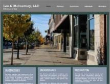 Lee & McInerney, LLC