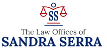 The Law Offices of Sandra Serra