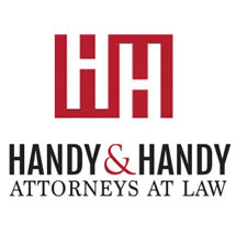 Handy & Handy Attorneys-At-Law