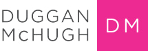 Duggan Law Corporation