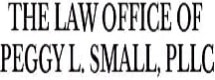 The Law Office of Peggy L. Small, PLLC