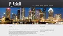 Bell Law Group, P.A.