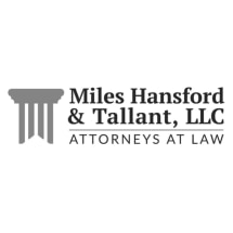 Miles Hansford & Tallant, LLC