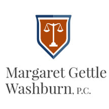 Margaret Gettle Washburn, P.C.