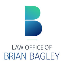Law Office of Brian Bagley, PLLC