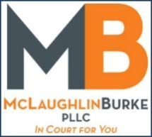 McLaughlin Burke, PLLC