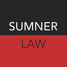 Sumner Law