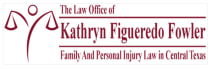 Law Office of Kathryn Figueredo Fowler