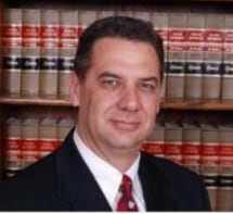 Paul Waldron, P.C. - Attorney and Counselor at Law