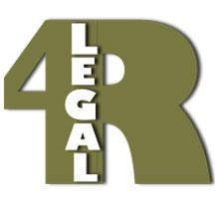Four Reasons Legal, LLC