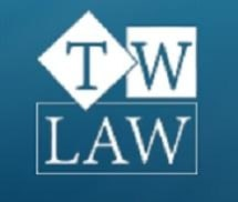 Tina Willis Law - Orlando