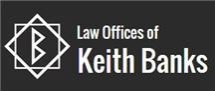 Law Offices of Keith Banks