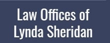 Law Offices of Lynda Sheridan