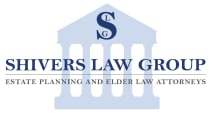 Law Offices of Valerie A. Shivers