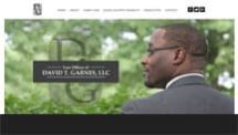 Law Offices of David T. Garnes, LLC