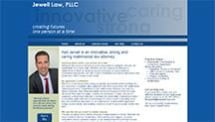 Jewell Law PLLC
