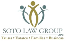 The Soto Law Group