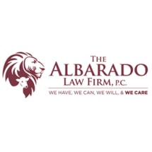 The Albarado Law Firm, P.C.
