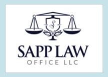 Sapp Law Office LLC