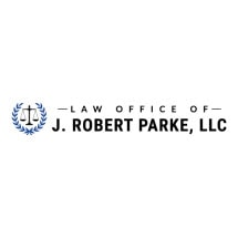 Law Office of J. Robert Parke, LLC