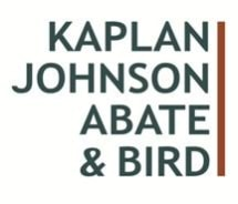 Kaplan Johnson Abate & Bird LLP