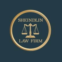 Law Office of Gregory Sheindlin, PLLC