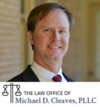 The Law Office of Michael D. Cleaves, PLLC