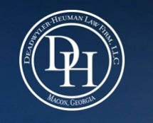 Deadwyler-Heuman Law Firm, LLC