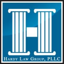 Hardy Law Group, PLLC