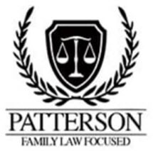 The Patterson Law Office, PLLC