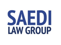 Saedi Law Group