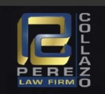 Perez Collazo Law Firm