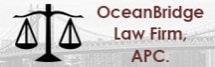 OceanBridge Law Firm, APC