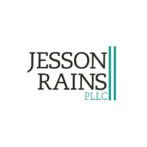 Jesson & Rains, PLLC